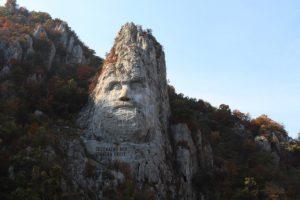 מקומות שאפשר לראות ב-5 ימים ברומניה