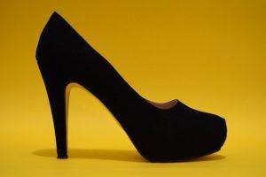 נעלי שפיץ