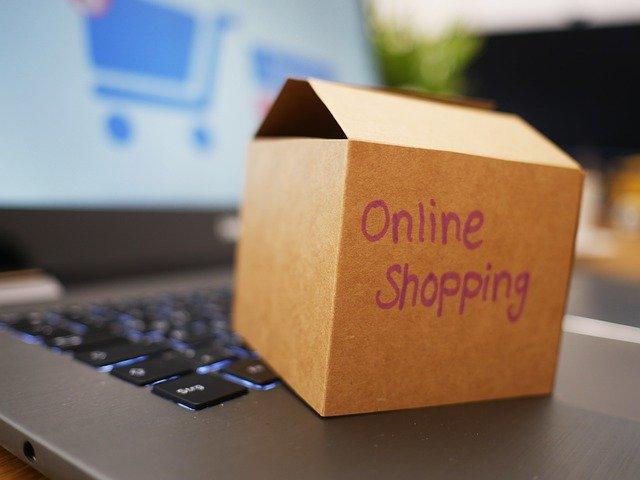 מבצע מכירות באתר העסקי: כך תעשו זאת נכון!