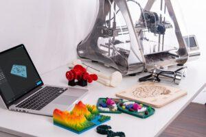 מדפסת תלת מימד ביתית מומלצת