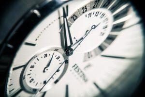 שעוני נשים ושעוני גברים