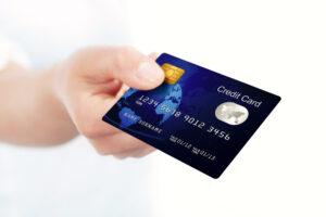 מה זה מסגרת אשראי בנקאית