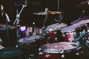 כלי מוזיקה