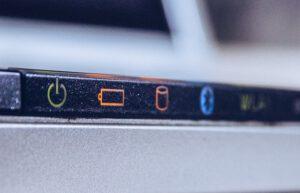 סוללות למחשב נייד