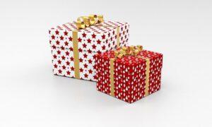 מתנות לחגים לעובדים חדשים