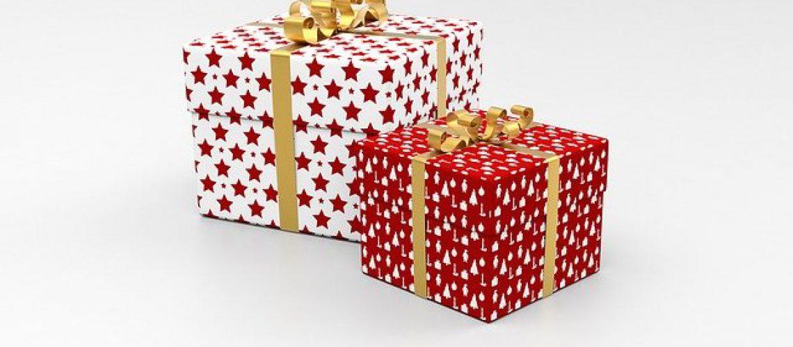 עדן מתנות