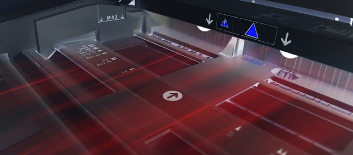 מחיר הדפסת צ'קים בבית דפוס