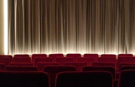 הטבות לסרטים בסינמה סיטי – מהם הסרטים החמים של האביב