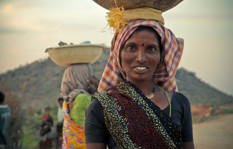 טיולים בהודו לדתיים: לא מה שחשבתם
