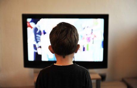 חבילות טלוויזיה – האם יש לזה חשיבות בימינו?