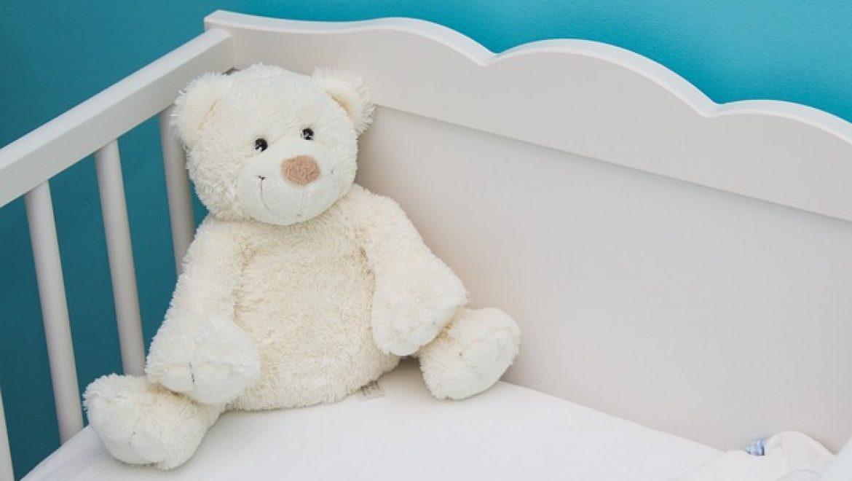 טרנד עולה – עריסת תינוק שמתחברת למיטה