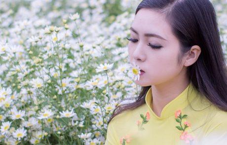 למה אנחנו רגישים לריחות ואיך זה משפיע עלינו?