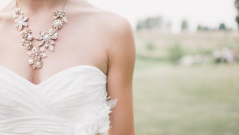 שמלות כלה עדינות – מה זה אומר?