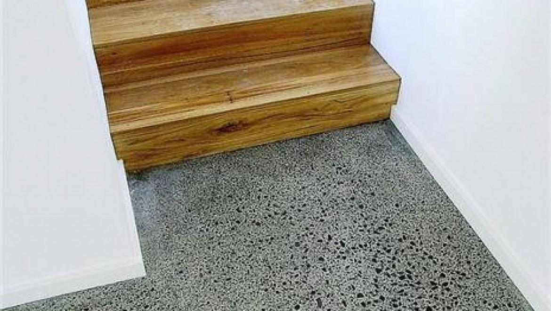 עיצוב מדרגות בבית