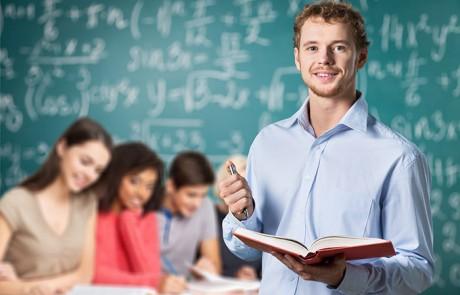 המקצועות שבהם כדאי לקחת מורה פרטי