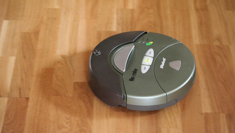 חשיבות שואב האבק הרובוטי לניקיון הבית