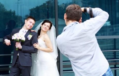 כיצד לבחור צלם מגנטים מקצועי לבת המצווה?