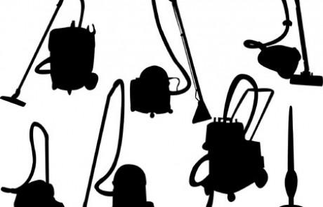 איך בוחרים שואב אבק רובוטי