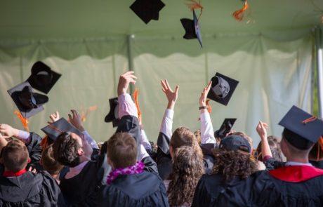 """מה צריך לקחת בחשבון כאשר רוצים ללמוד לימודים אקדמאים בחו""""ל?"""