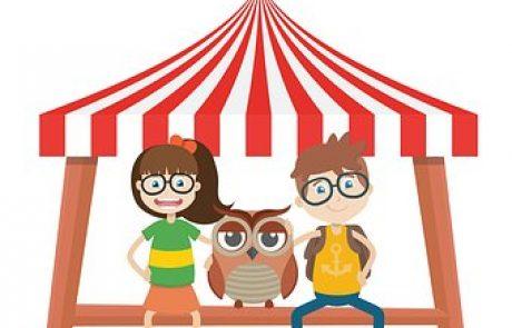 השכרת אוהלים – ככה עושים היום אירוע