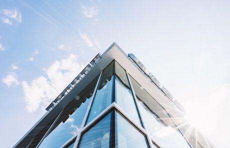"""דירה חדשה או דירה מפרויקט תמ""""א 38- מה עדיף?"""