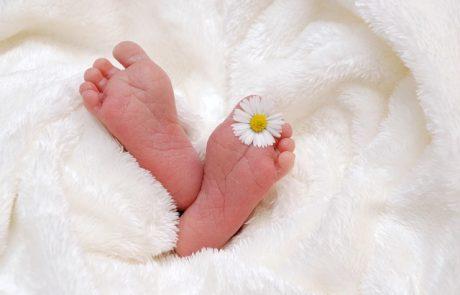 סובלת מתופעות אחרי לידה? הפורום שיהיה לך עם מי לשתף