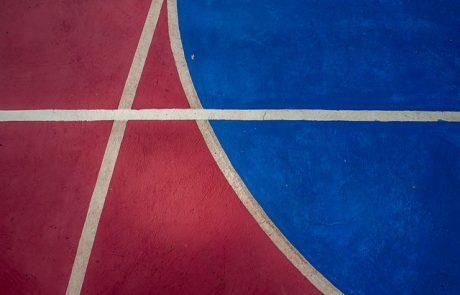 משחקי רצפה גדולים