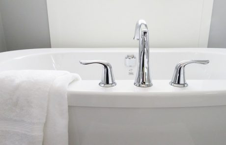 מהו ציפוי אמבטיות ולמה הוא חשוב