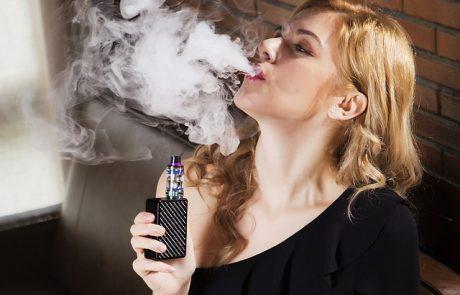 גאדג'טים מגניבים לעישון
