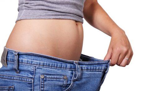 המסת מצבורי שומן עקשניים באמצעות בלייזר