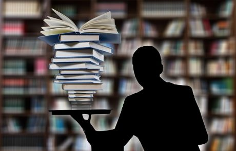 כל היתרונות ללימודים פרטיים