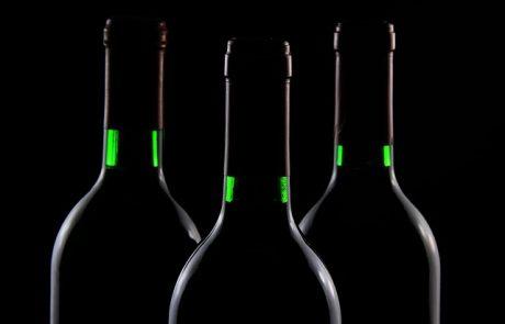 קורס יין: אוהבים את האהבה למקצוע