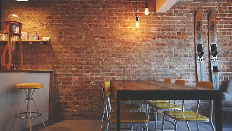 כיצד לכתוב נכון תפריט למסעדה שלך