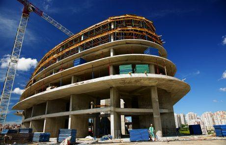פתרון מצוקת הדיור בישראל באמצעות שיקום קרקעות