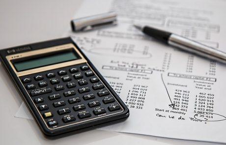 מהו מחשבון החזרי מס?