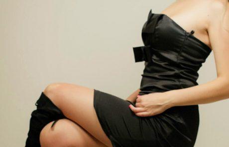 בובות סקס – לא רק לרווקים