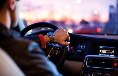 השכרת רכב בירושלים: טיפים והמלצות