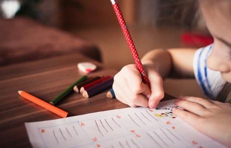 טיפים לסידור חדרי ילדים ונוער שיוציאו את הטוב ביותר מהילדים שלכם