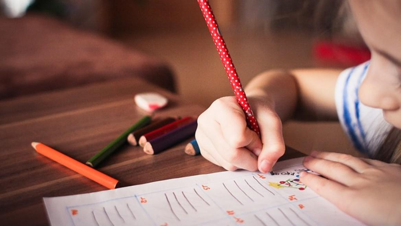 בחירת חוג לילדים שיעזור להם להתקדם בחיים