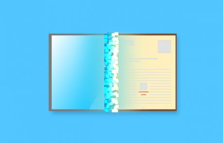הדפסת תלת מימד – עשה זאת בעצמך