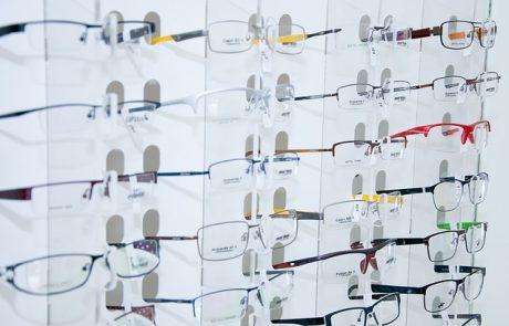 חנות מומלצת למשקפי מולטיפוקל – איך מוצאים?