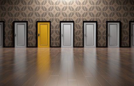 חדרי בריחה בראשון לציון יש מלא – איך תבחרו מה שבאמת שווה