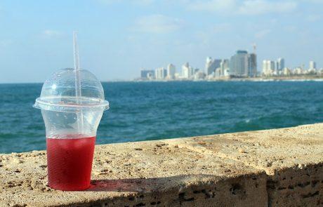 תל אביב – 8 דברים שאתם חייבים לעשות