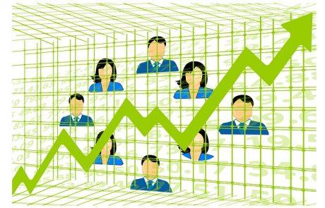 שירותי הכוונה בשוק ההון – למי הם מומלצים?