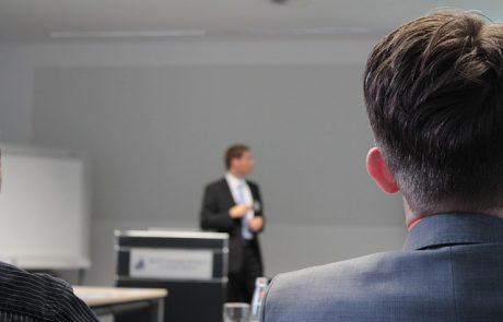 צביקה יוגב – הרצאות על ניהול משא ומתן אפקטיבי
