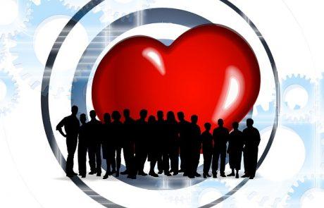 איך בוחרים ביטוח בריאות קבוצתי?