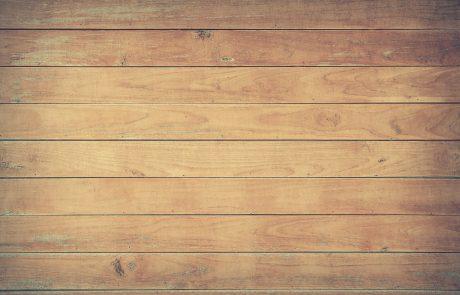 יתרונות וחסרונות של הדבקת ריצוף