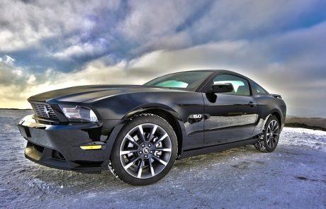 ציפוי חלונות לרכב להגנה על העור וסינון UV