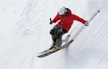 מה חשוב לקחת לחופשת סקי באוסטריה?