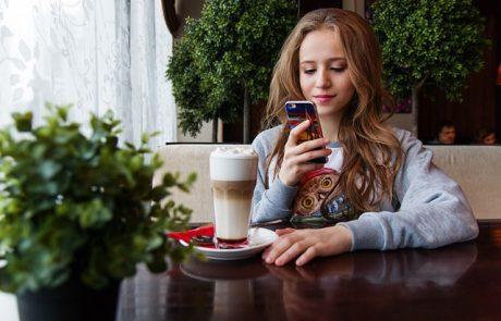 מהי אפליקציית טיק טוק שמשגעת את כולם?